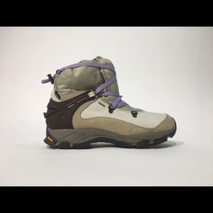 MERREL THERMO ARC FORECAST SZ 7.5 400 GRAM BOOTS